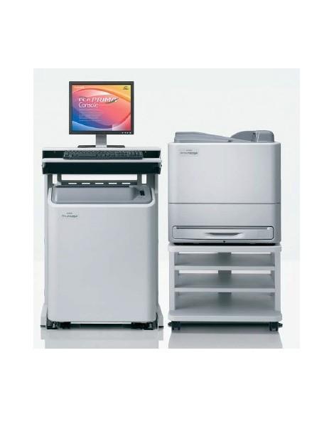 FujiFilm Computed Radiography – Prima V