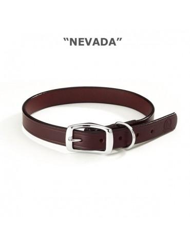 """Nevada"" collar"