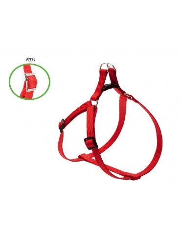 Nylon Harness Flash 15 mm