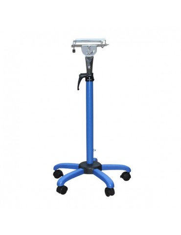 XPower Adjustable Dryer Stand