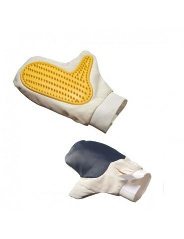 Magic Latex Glove