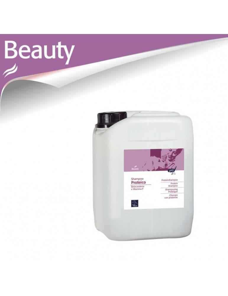 Protein Shampoo PRO