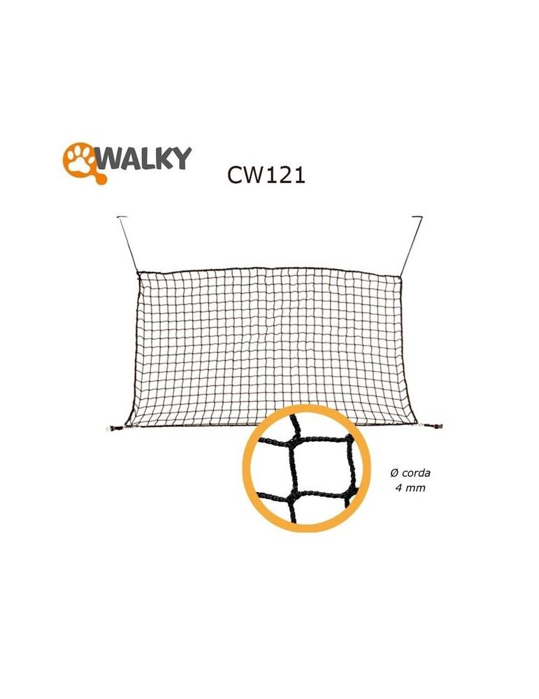 WalkyNet 130x70cm