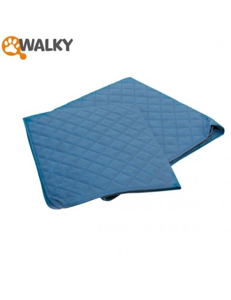 Walky Cover 140x80