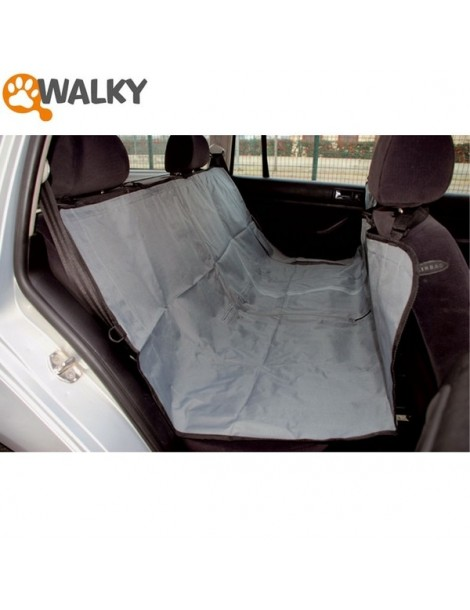 Walky Hammock Seat Cover