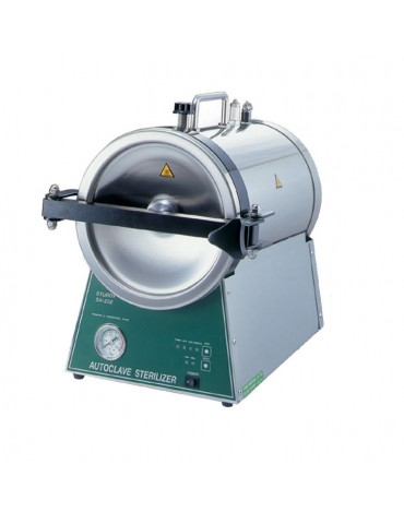 Sturdy SA 232 Tabletop autoclave 16 lt