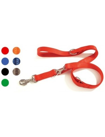 Dog Training Leash (25mm)