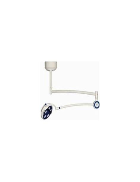 Φωτισμός οροφής χειρουργικού πεδίου τεχνολογίας LED