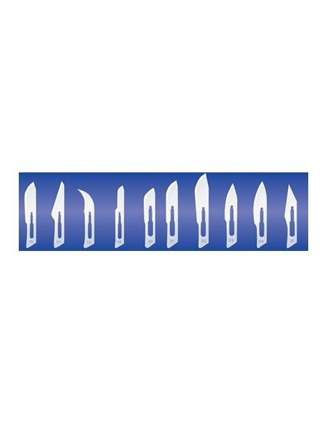 Scalpel Blades