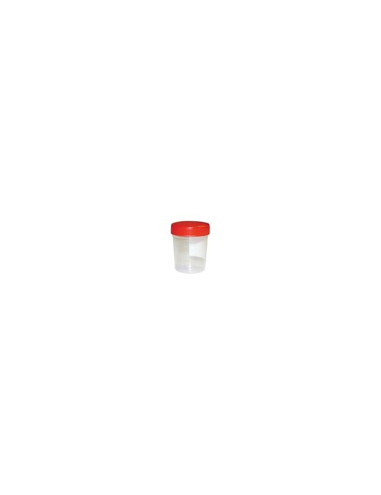 Sterile Urine Cup 100ml