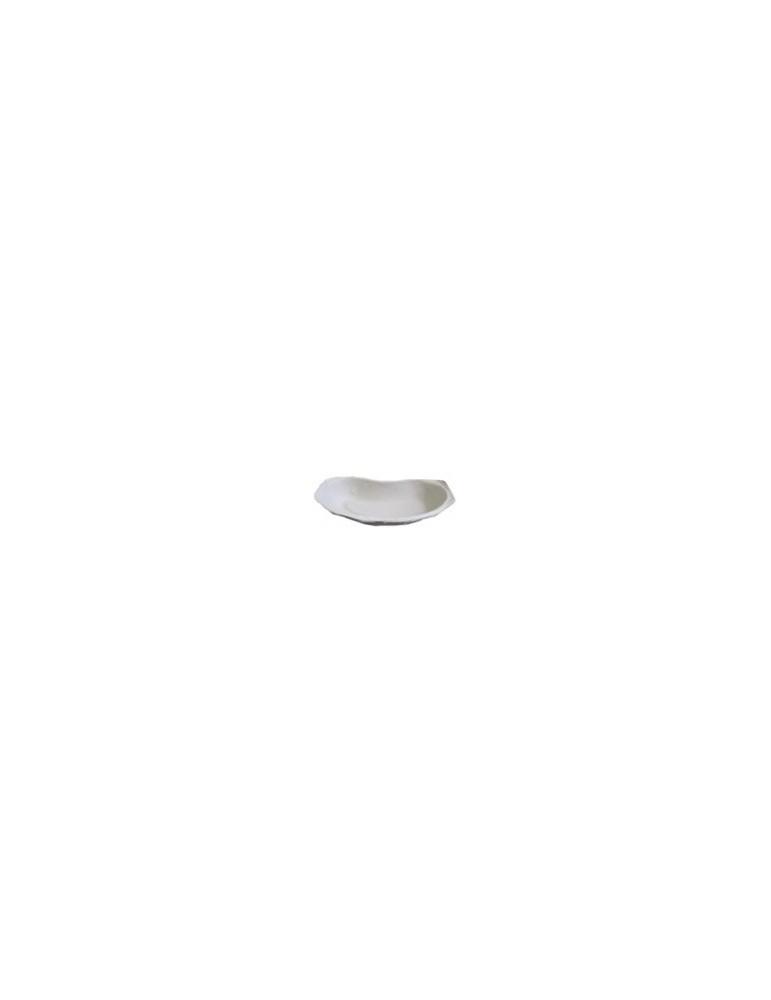 Άσπρο Νεφροειδές