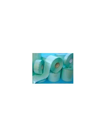 Sterilization Paper