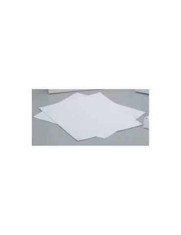 Λευκό Διηθητικό Χαρτί
