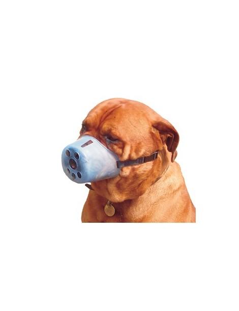 Επαγγελματικό φίμωτρο σκύλου Large