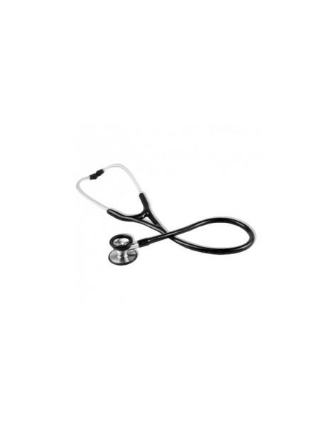 Stethoscope HS-30N