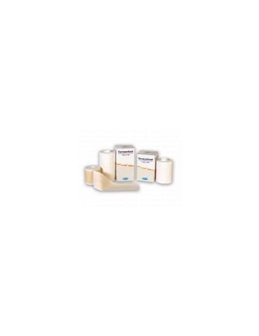 Elastic Retractor Bandages