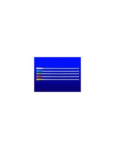 Καθετήρες Nelaton - Ακτινοσκιεροί