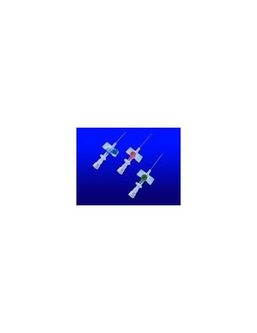 BD Venflon Peripheral Venous Catheter