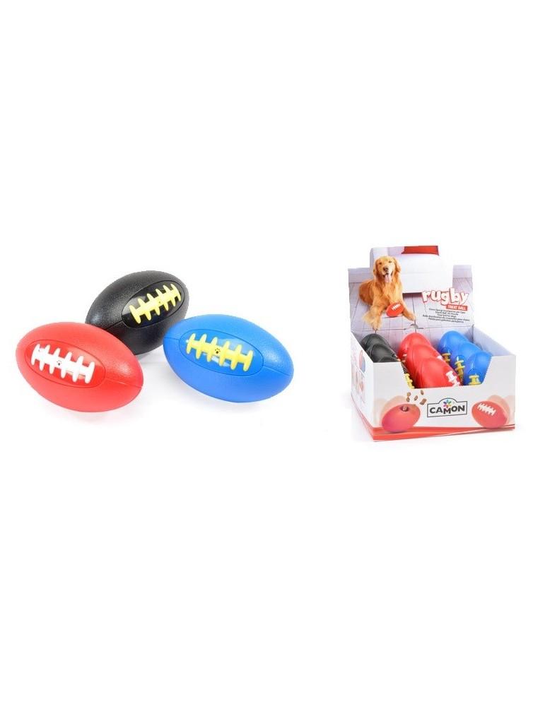 Παιχνίδι Μπάλα για Λιχουδιές