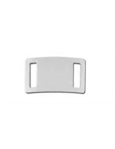 Ταυτότητα για περιλαίμια πλάτους 15mm