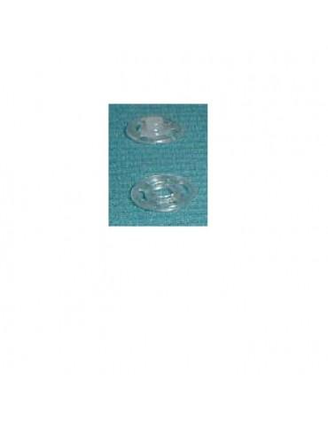 Πλαστικά κουμπώματα Vetmedcare