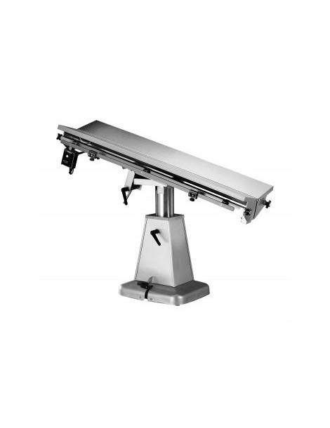 Θερμαινόμενο Χειρουργικό τραπέζι V-Top με υδραυλική βάση