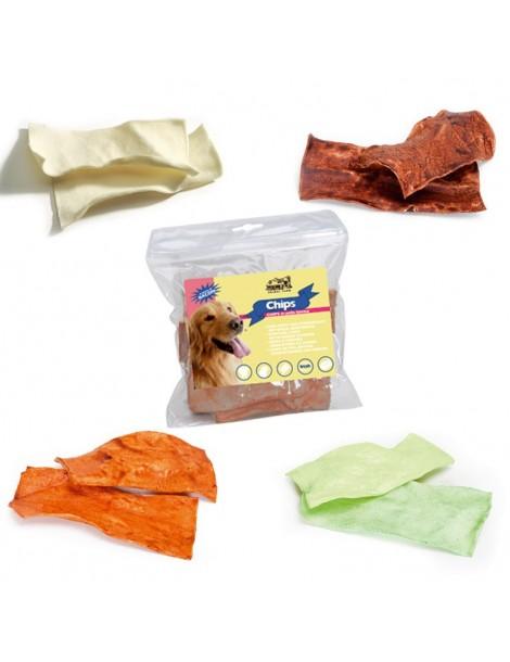 Λιχουδιά Chips