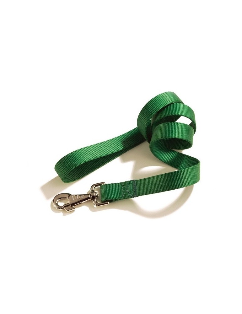Nylon Dog Leash (15mm)