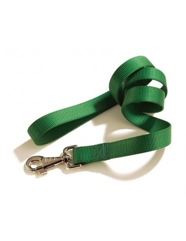 Nylon Dog Leash (25mm)