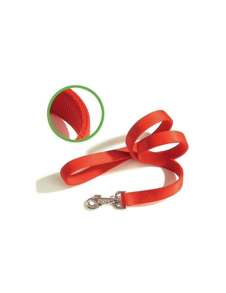 Λουρί για Σκύλους με Διπλό Νάυλον (1100mm)