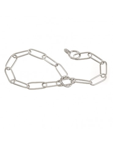 Stainless steel chain 2.5mm
