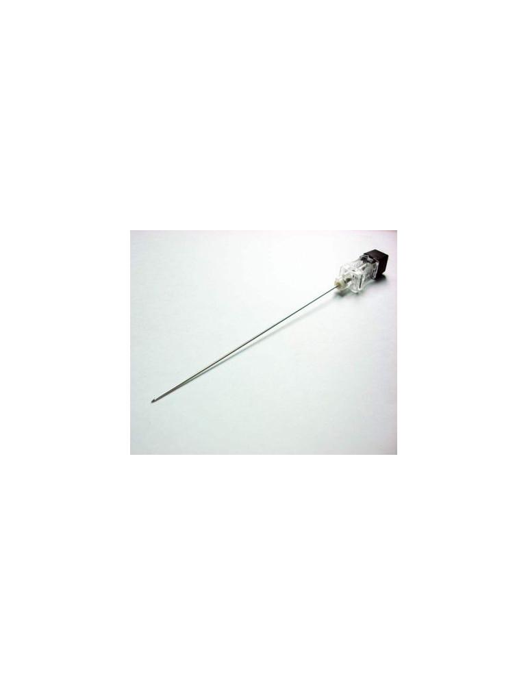 Puncture Needles