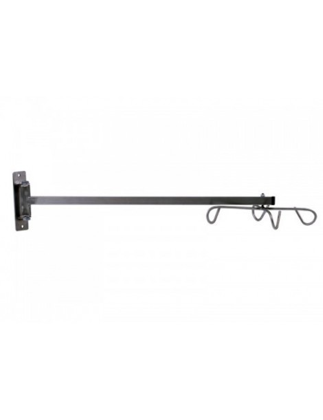 Wall Mounting Stand D10-85