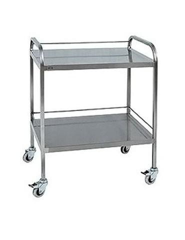 Τραπέζι Νοσηλείας D10-35