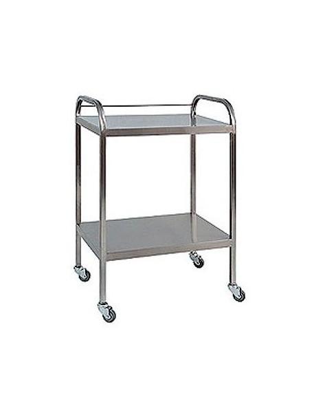 Nursing Table D10-36