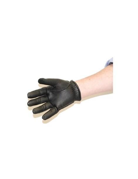 Γάντια Προστασίας απο Δάγκωμα