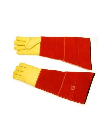 Αντρικά Προστατευτικά Γάντια
