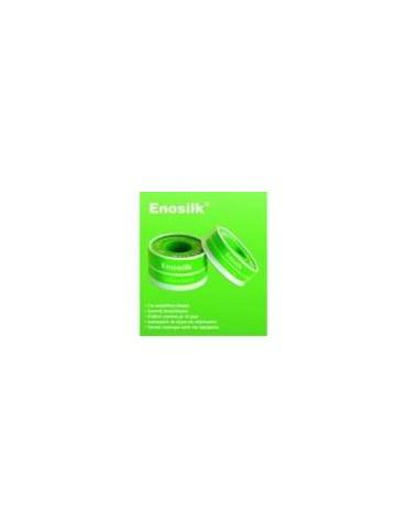 Kessler Enosilk Silk Adhessive Tape
