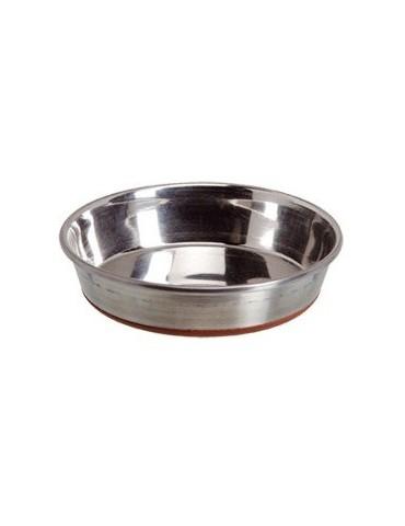 Shallow Durapet Bowl