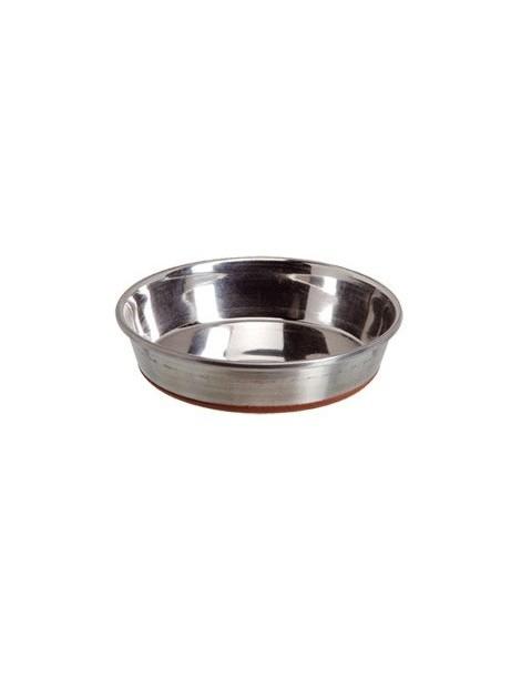 Durapet Bowl