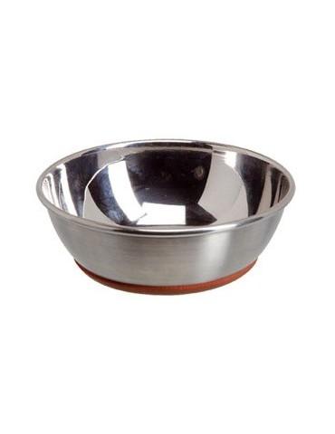 Deep Durapet Bowl