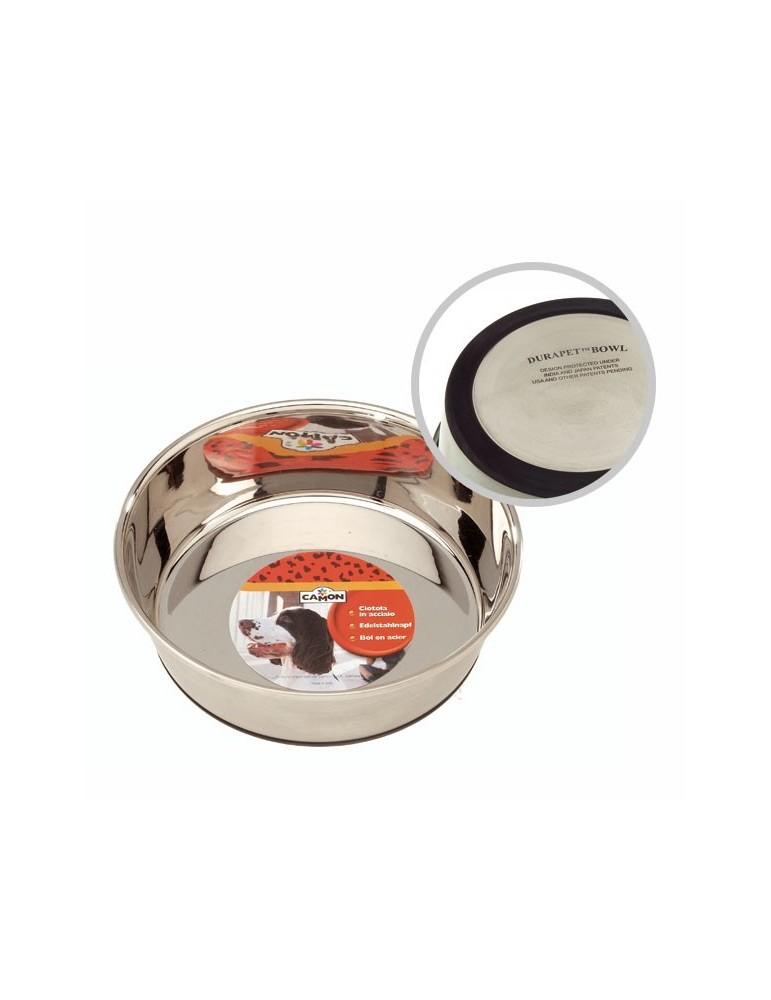 Πιατάκι Durapet για Σκύλους
