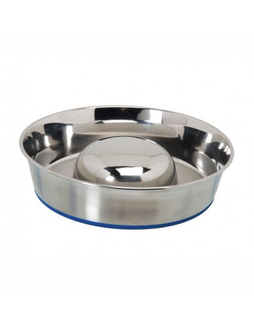 Durapet Slow Feed bowl for Dogs