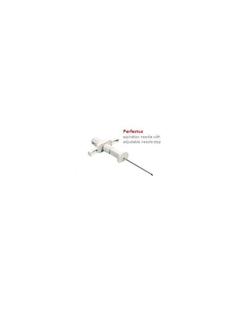 Sternal Marrow Aspirate Perfectus Needles