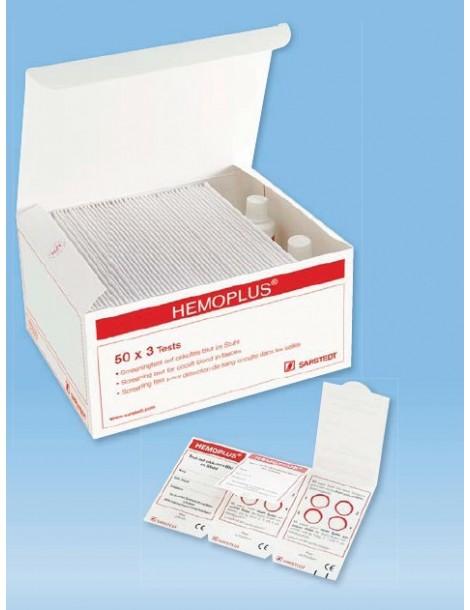 Hemoplus Kit