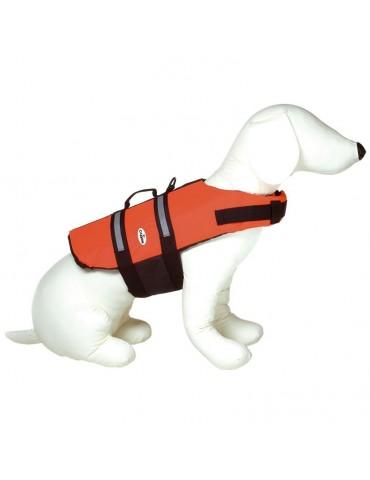 Dog Lifejacket XLarge