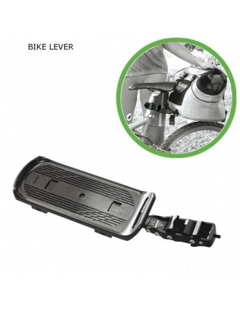 Βike Lever Kit for Carrier Bags