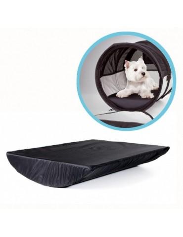 Comfort Cushion for Pet Tube