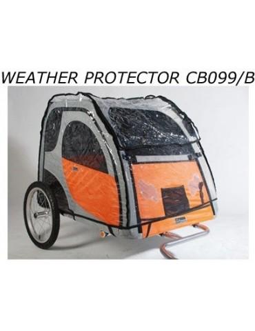 Προστατευτικό/Αδιάβροχο (Speed Wagon)