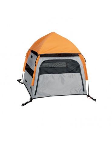 Umbra Tent